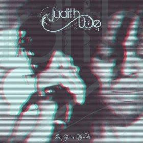 judith-ude-in-your-hands