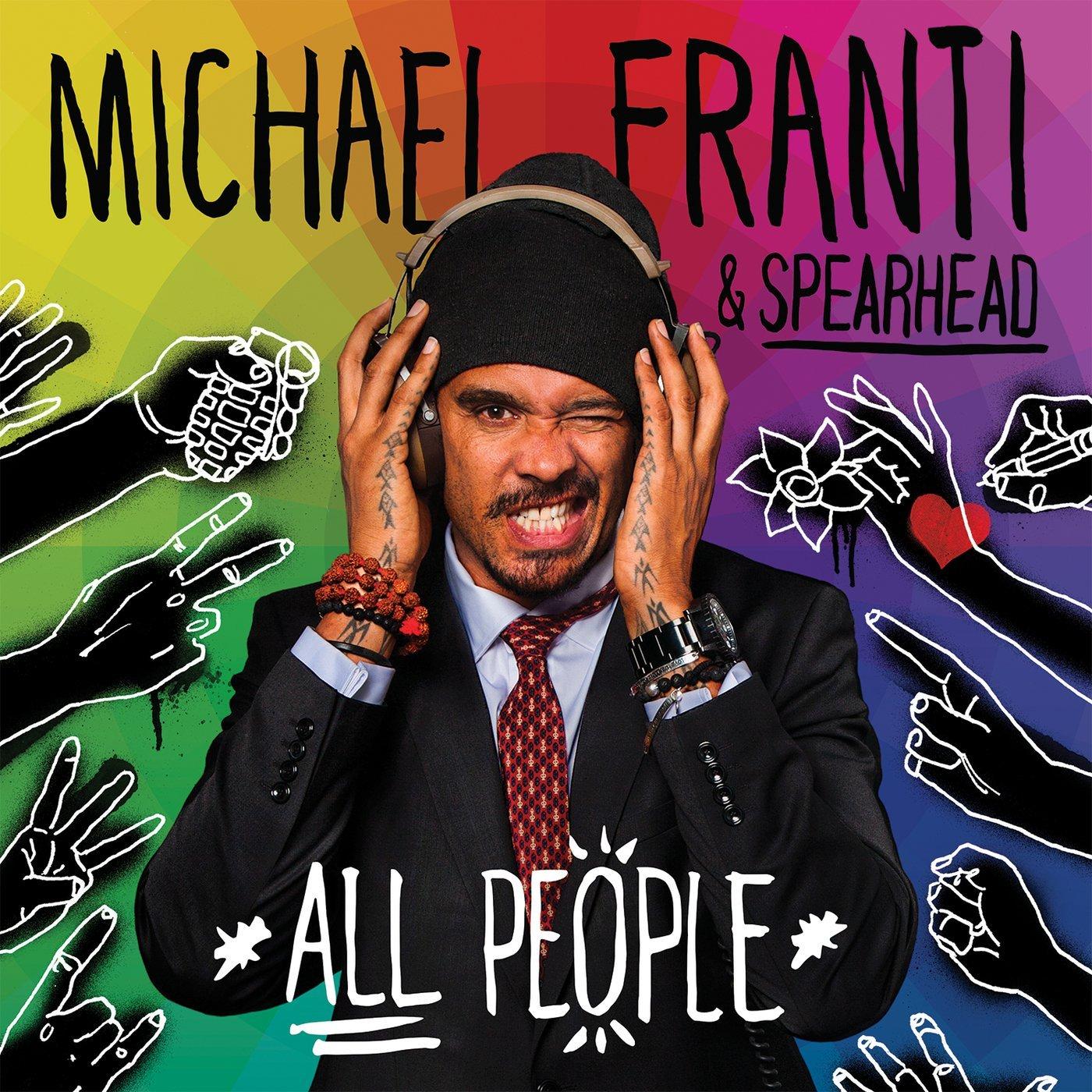 Franti_front_large