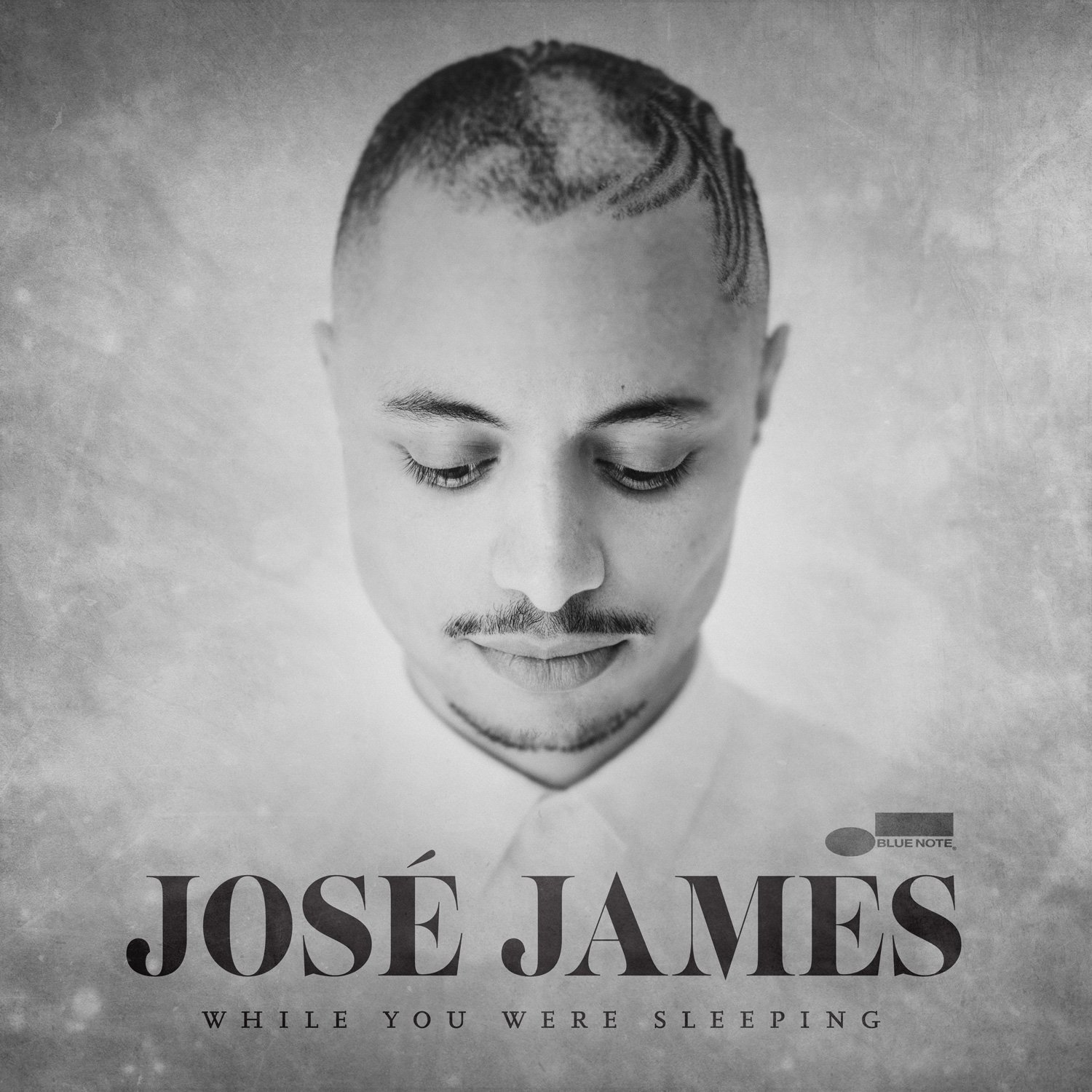 Jose_James_new_cover