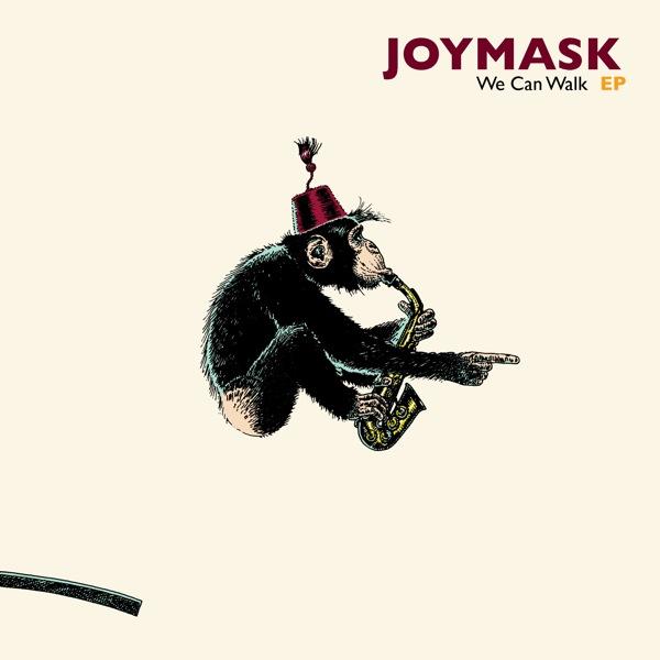 Joymask_Cover