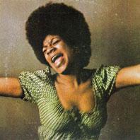Merry-Clayton-1971