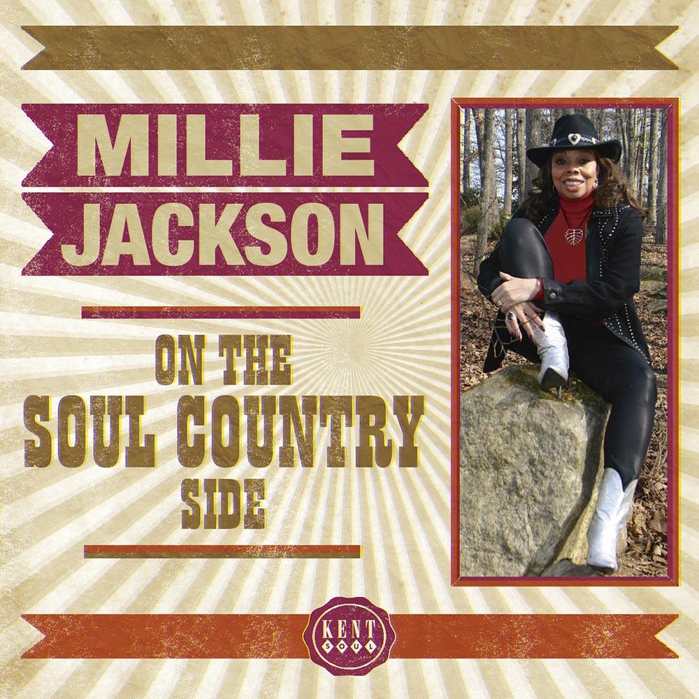 Millie-Jackson-visua