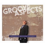 Russell_Oliver_Stone_To_Release_Groove_Aspects_In_August_2014