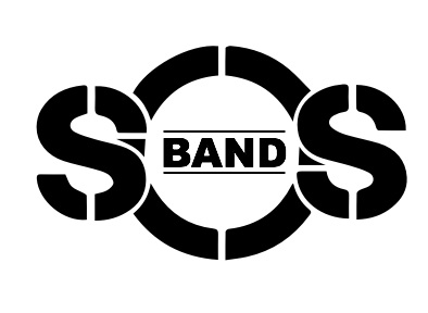 SOS_BAND_OG_LOGO___1_JPEG