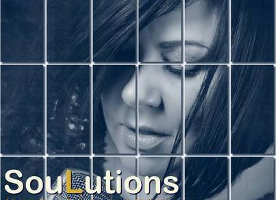 SouLutions_14th_July