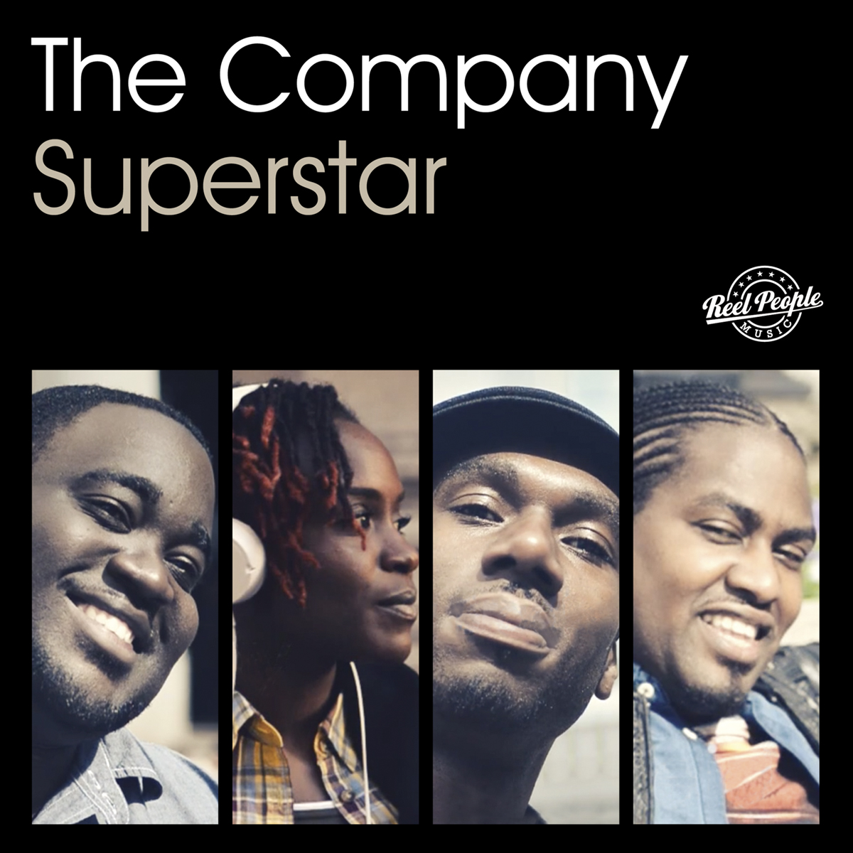 THE_COMPANY_-_SUPERSTAR