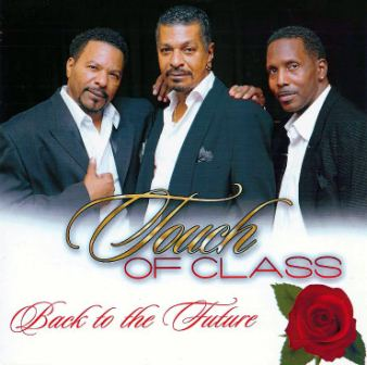 TOUCH_OF_CLASS_NEW_CDE