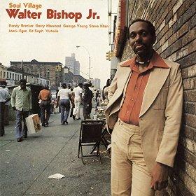 Bishop_large