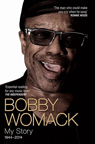 Bobby_W_book