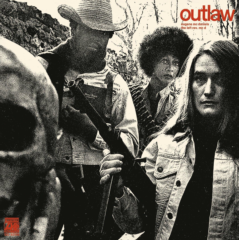 Gene_Outlaw