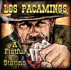 LOS_PACAMINOS