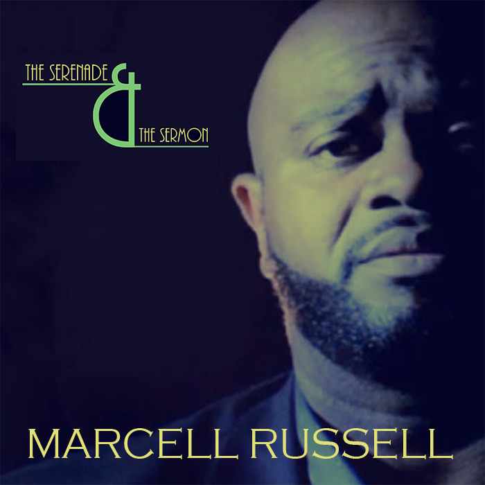 Marcell-Russell-Jacket-Cover_mini