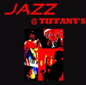 jazz_tiffs