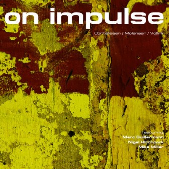 on_impulse