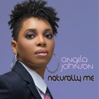 AngelaJohnson-NaturallyMe