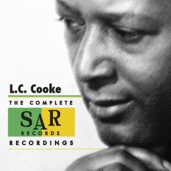 L.C.-Cooke-SAR-Records-620x620