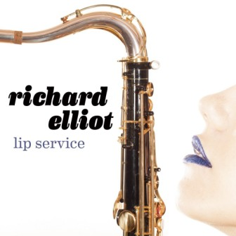Richard-Elliot-Lip-Service-1024x1024