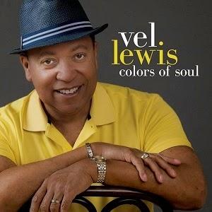 Vel_Lewis_-_Colors_of_Soul_2014