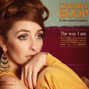 cherry_b