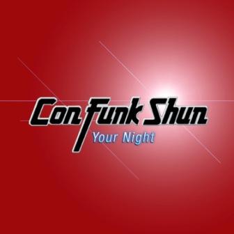 confunkshun