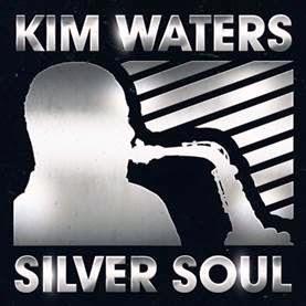 silversoul