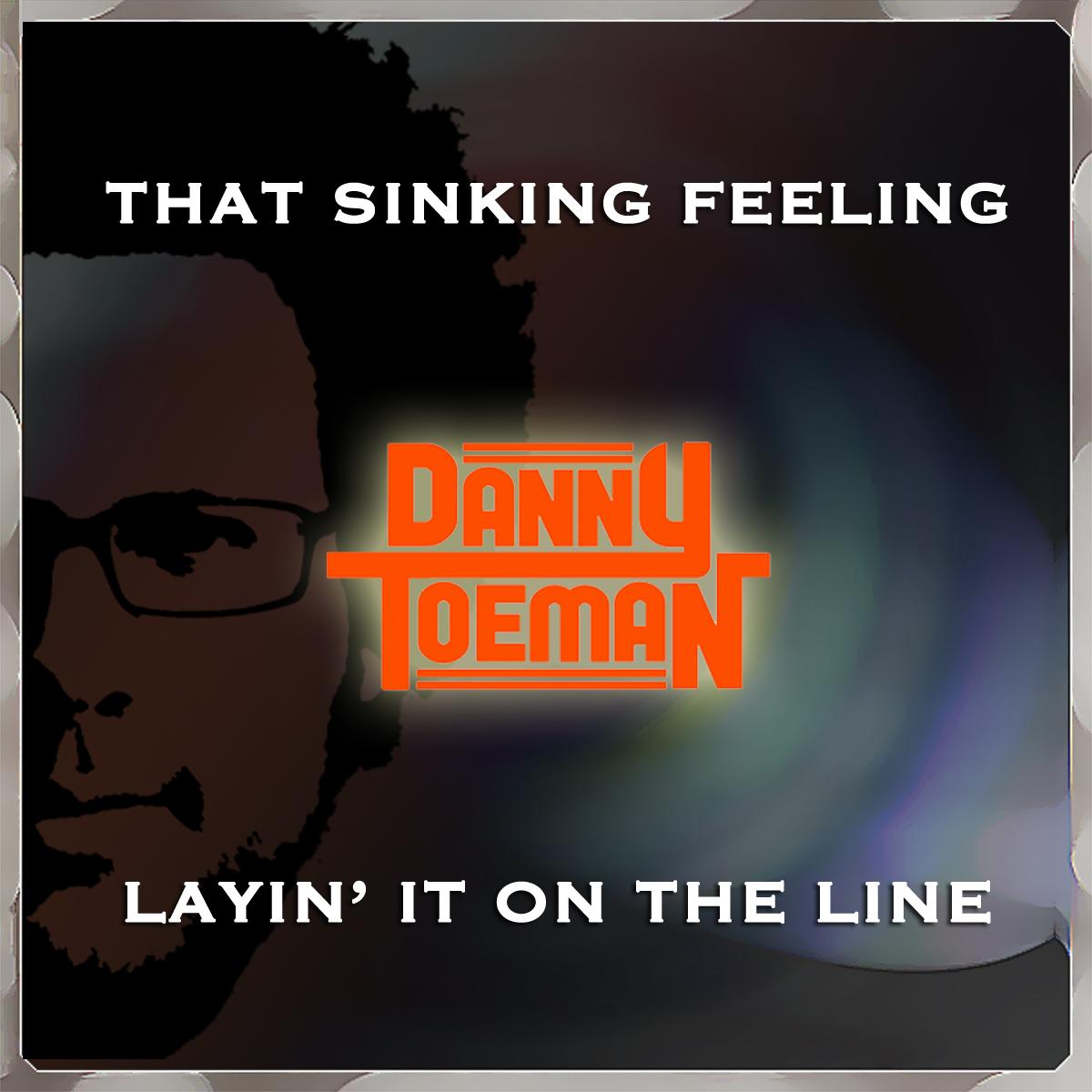 DANNY_TOEMAN_COVER_