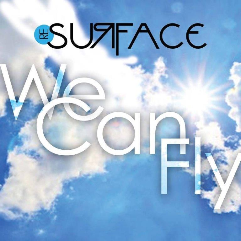 Fwd_We_can_fly_new_cover_-_soulfoodmusicukgmail.com_-_Gmail