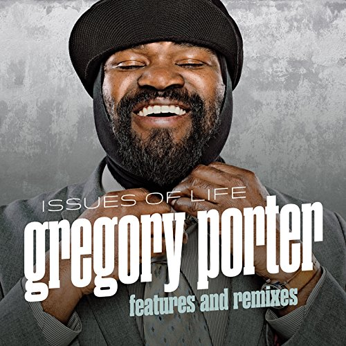 Greg_Porter_front_remix