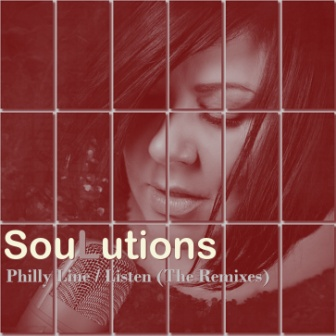 SouLutions_Philly_Line_Listen_The_Remixes