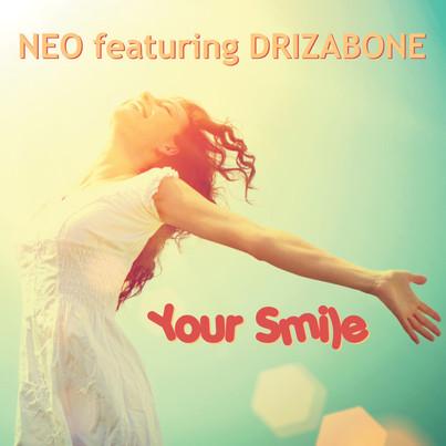 Neo_feat_Drizabone_Your_Smile__Radio_edit