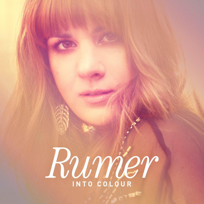 Rumer_new_album