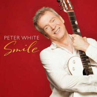 peter_white_smile