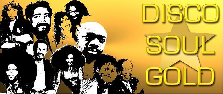 DiscoSoulGold_logo