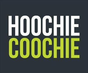 Hoochie-Coochie-Newcastle