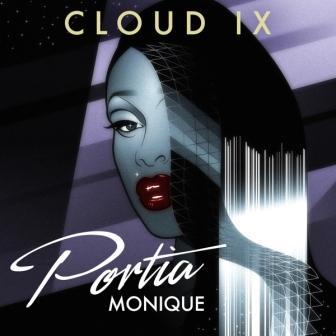PORTIA_-_CLOUD_1X_BAG