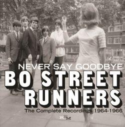 BO_STREET_RUNNERS