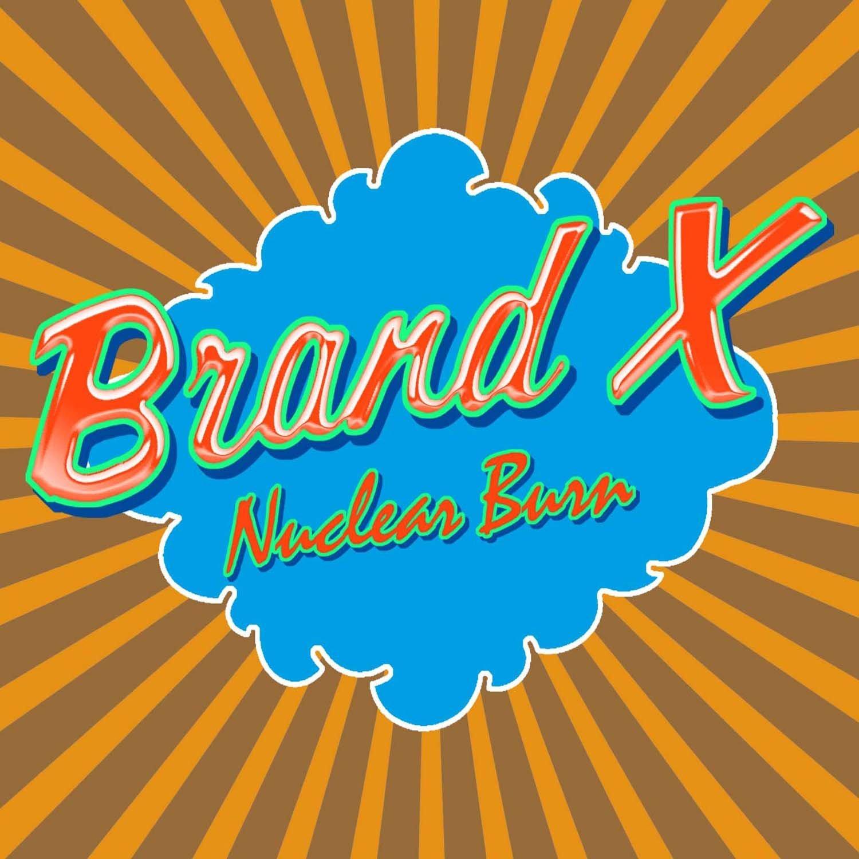 Brand_X