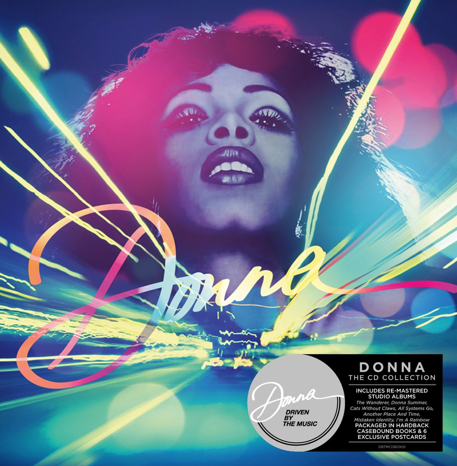 Donna_cover