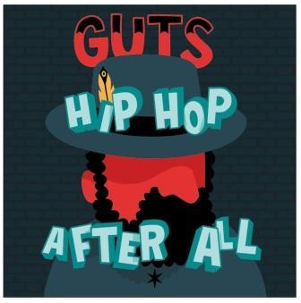 Hip-Hop-After-All-LP