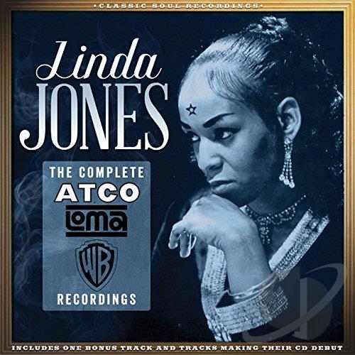 Linda_jones_cover