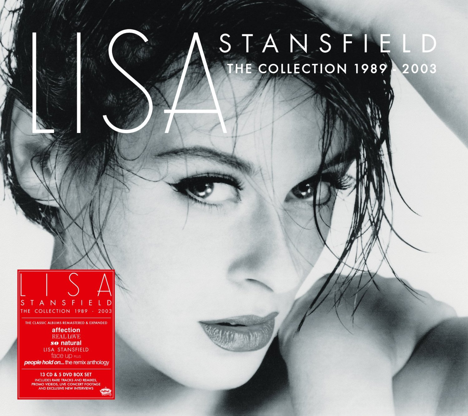 Lisa_s__collection