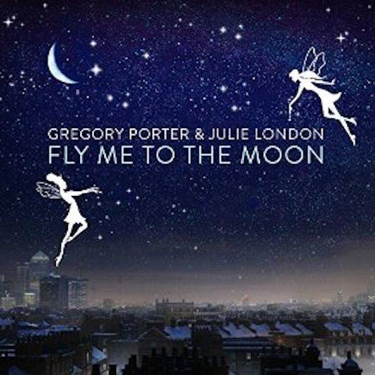 Porter-London-duet
