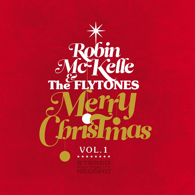 Robin-MerryChristmas