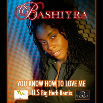 YOU_KNOW_HOW_TO_LOVE_ME_Remix_Artwork_BASHIYRA