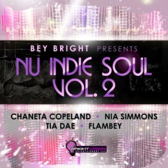 beybright_nu_indie_soul_vol.2_1