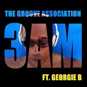 groove_a