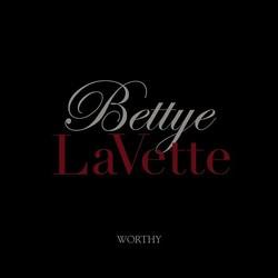 Bettye_cover