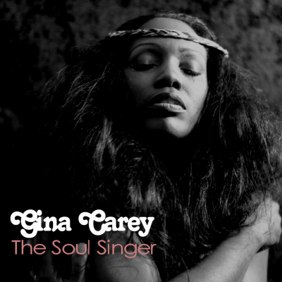 Gina_Carey_The_Soul_Singer_CD_Cover_300_dpi_small