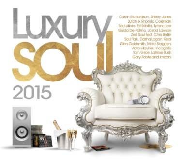 Luxury_Soul_2015_Cover_3