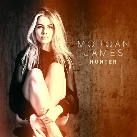 MORGAN_JAMES-_HUNTER_HR